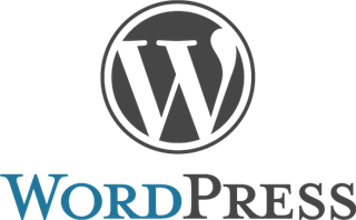 wordpress-logo-stacked-rgb (Mobile)